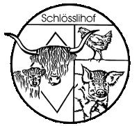 logo_trans_200