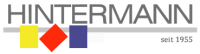 hintermann-logo